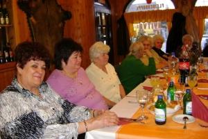 2010 nyugdíjas nőnap